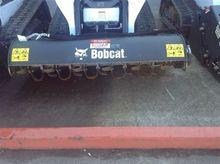 2016 Bobcat 76 in. Rotary Tille