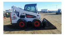 Used 2013 Bobcat S77