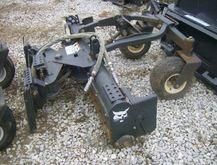 2010 Bobcat Soil Conditioner, 7