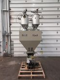 Used Conair Gravimetric Blender