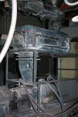 "6"" Farrel Continuous Mixer And"