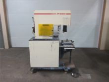 Used Pad printing for sale  Kent and International | Machinio