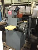 """6"""" x 18"""" Do-All Surface Grinder"""