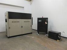 5000 CFM Conair Dehumidifying D