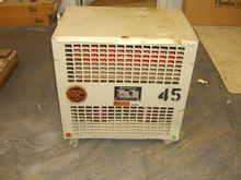 45 KVA 3 Phase Transformer