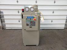 90 CFM Conair Desiccant Dryer,