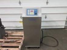 12KW Advantage Hot Oil Unit, Mo