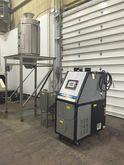 300 CFM Novatec Dryer Model NW-