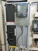 50 HP Marathon BlueMax AC Inver