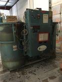 1000 CFM UNA-DYN Desiccant Drye