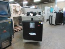 Used Air Compressors And Chillers for sale  Trane equipment & more