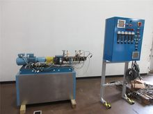 20mm Theysohn Twin Screw Extrud