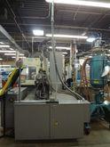150 Ton Nissei Vertical Injecti