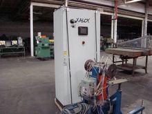Xaloy Melt Pump, MSDP 155/155,