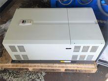 400 HP WEG AC Inverter Drive