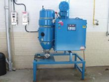 25 CFM Novatec Dryer,Model MCD-