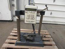 TMI Impact Tester, Model 43-02-