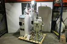 45 CFM Piovan Model DP605 Dryer
