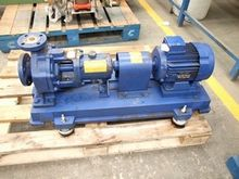 Used GUINARD CPKC25/