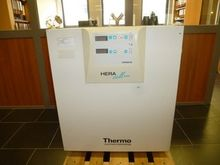 THERMO HERA CELL 240