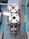 Used Multistage pump