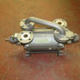 BARTHEL P416C/H12