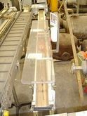 Used Belt conveyor M