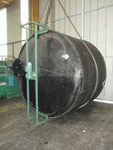 Used Storage tank -