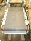 Used Belt conveyor M