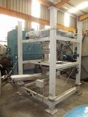 Used Hopper - Other