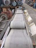 Used Belt conveyor i