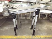 Used TABLE INCLINE i