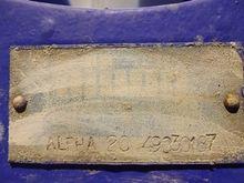 HIBON ALPHA20