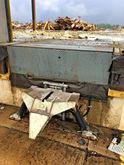 Rite-Hite RHH40 Hydraulic Dock
