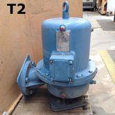 GEA W1914 Type W4/180/125 Oil C