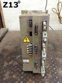 Yaskawa Electric CACR-UIR010101