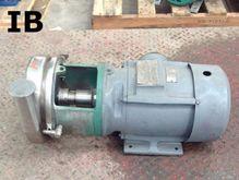 """Tri-Clover Pumps C218MD18T-S 2"""""""