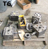 "2"" Stainless Steel High Pressur"