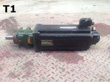 Indramat MDD090C-N-030-