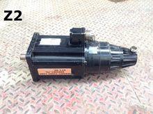 Indramat MAC090A-0-2D-4