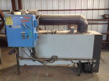 Industrial Parts Washer / Clean