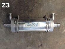 Liqui-Cel Membrane Contactor 31