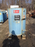 B & S Specialties 420 Gallon St