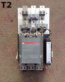 ABB AF750-30 Non-Reversing IEC