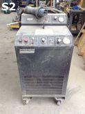 Hypertherm Max100D 21-000391 Pl
