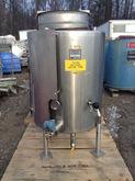 Viatec Perma-San 241 Gallon CVS