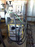 ESAB MIG 35 MIG Welder Wire Fee