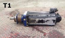 Indramat MDD 090C-N-030-N2L