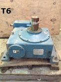 Link-Belt 175 Type D Gear Drive