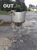 Northland Stainless 301 Stainle
